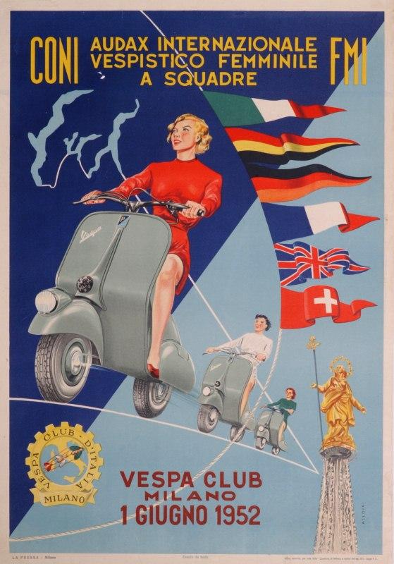 Publicités Vespa Vespa_35