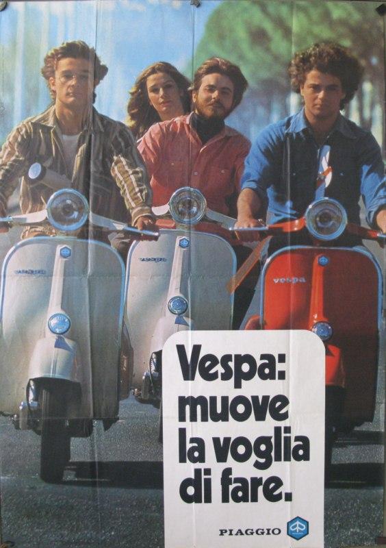 Publicités Vespa Vespa_37