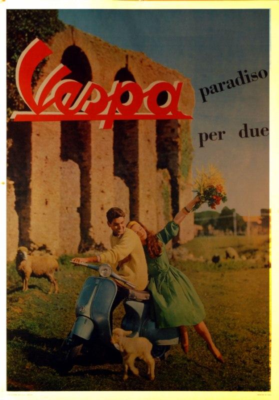 Publicités Vespa Vespa_39