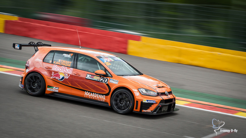 GTI TCR Frenng23