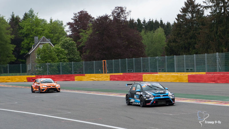 GTI TCR Frenng29