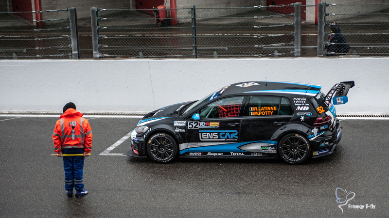 GTI TCR Frenng33