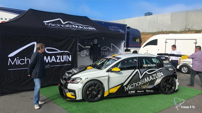 GTI TCR Mazuin10