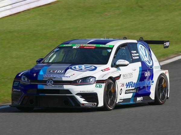 GTI TCR Racing10