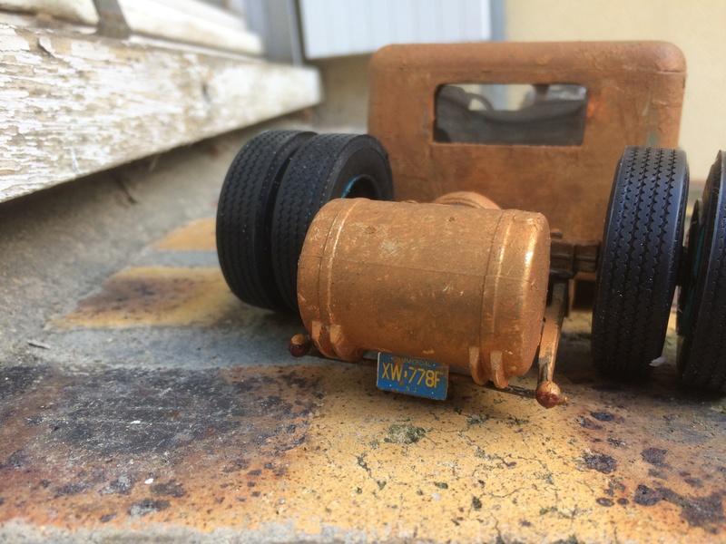 Rats truck  4992e110