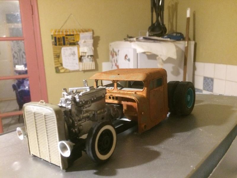 Rats truck  Img_0210