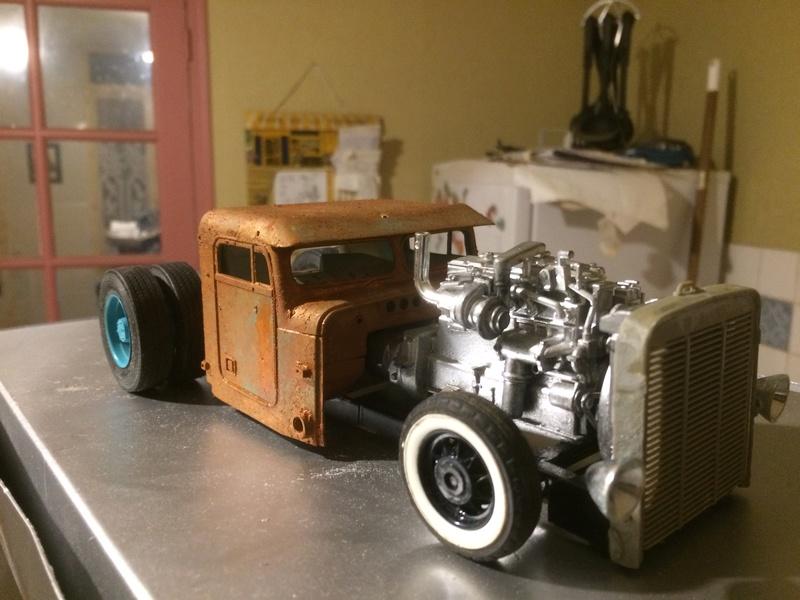 Rats truck  Img_0211