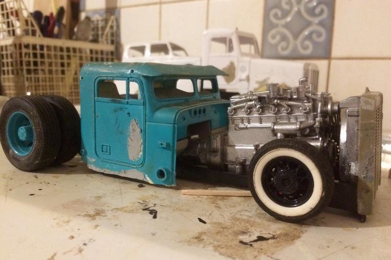 Rats truck  Img_0212