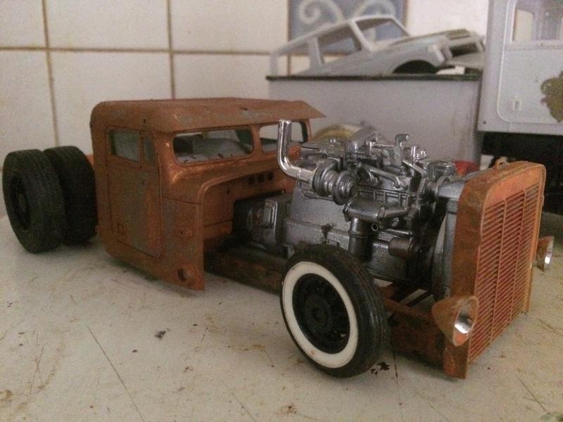 Rats truck  Img_0213