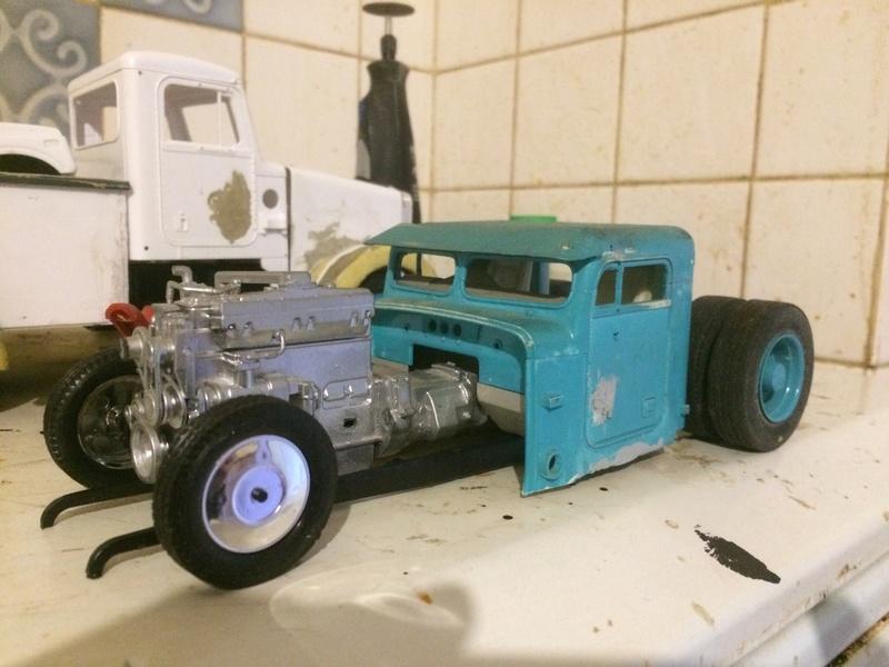 Rats truck  Img_0214