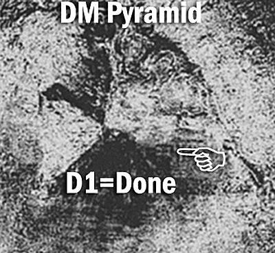Giving it to God Cydoni13