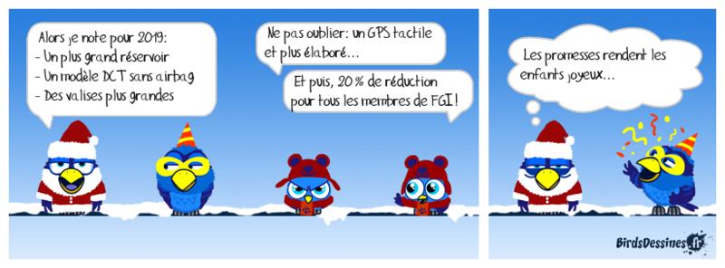 Billets d'humeur / Billets d'humour - Page 2 15138611