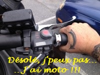 Calimoto - L'application GPS des motards 17832_17