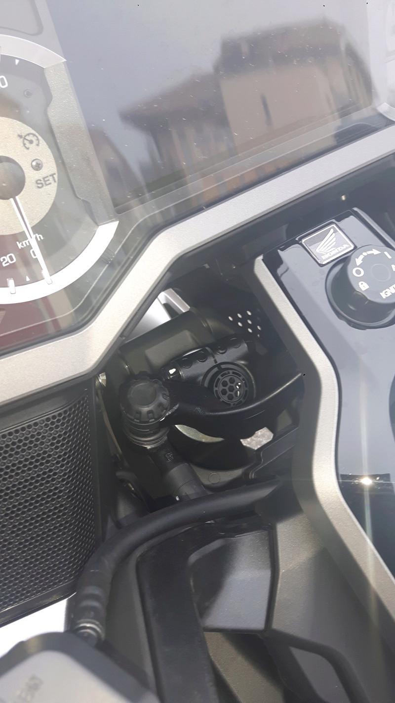 Rappel des Airbag sur Goldwing étendu jusqu'aux modèles 2016 ! 20180414
