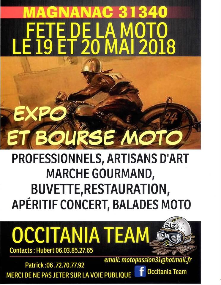 Occitanie - Fête de la moto à Villemur les 19 et 20 mai 22050110