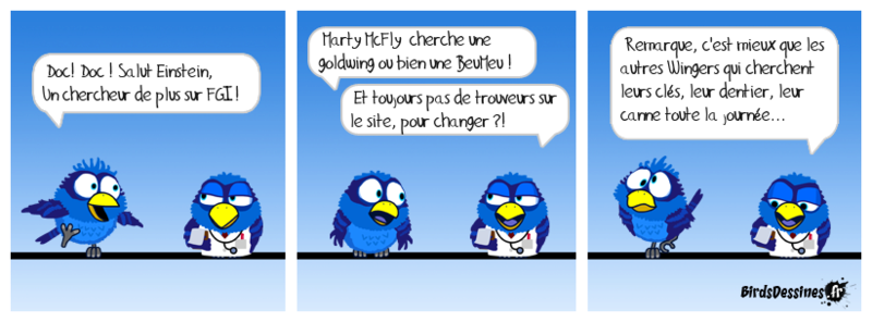 Salutations Bretones [Macfly2b] 24-05-10