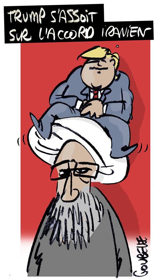 Actu en dessins de presse - Attention: Quelques minutes pour télécharger - Page 15 32231610