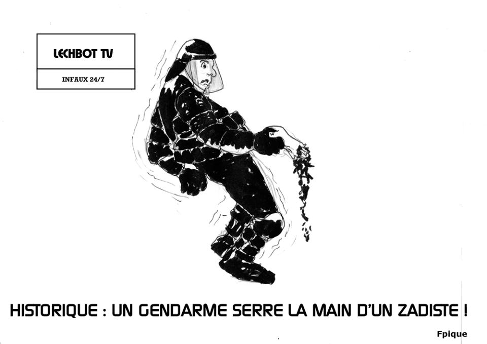 Actu en dessins de presse - Attention: Quelques minutes pour télécharger - Page 15 33401810