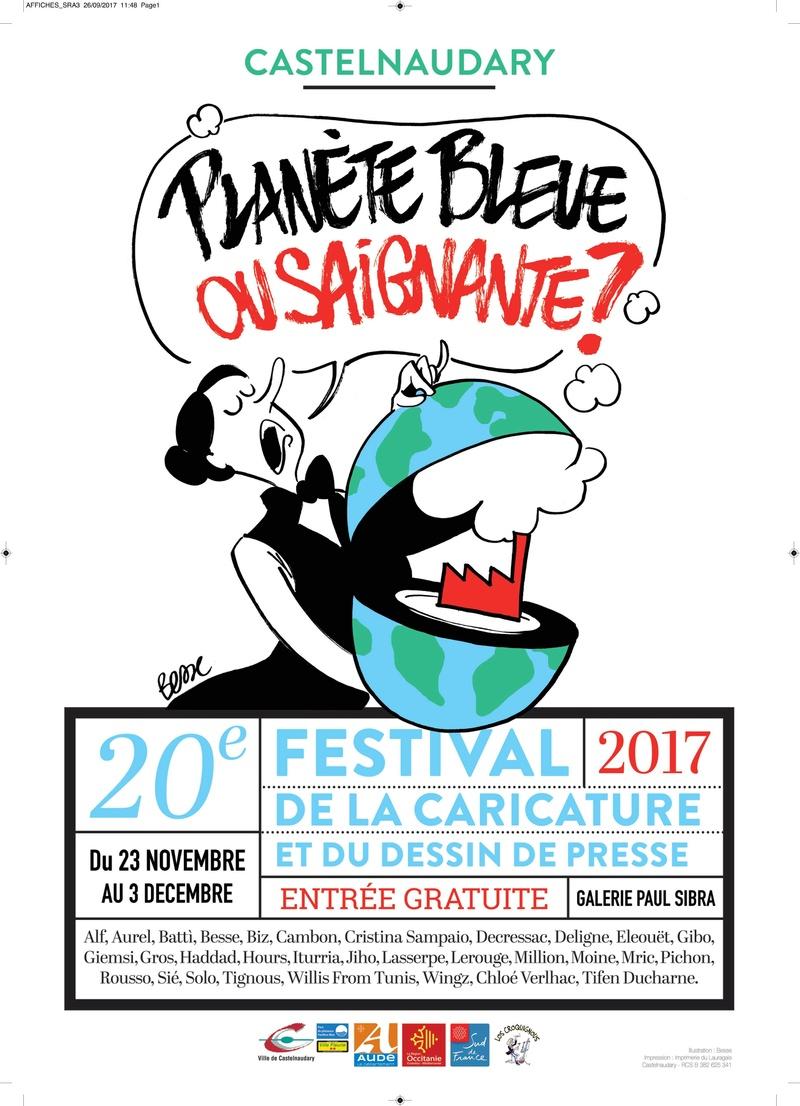 Occitanie - Alors: pas de sortie de Marché de Noël ??? Affich10