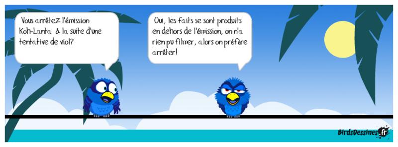 Actu en dessins de presse - Attention: Quelques minutes pour télécharger - Page 15 Boudu134