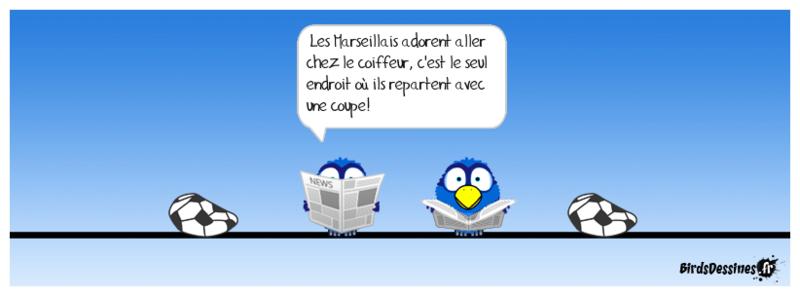 Actu en dessins de presse - Attention: Quelques minutes pour télécharger - Page 15 Boudu136