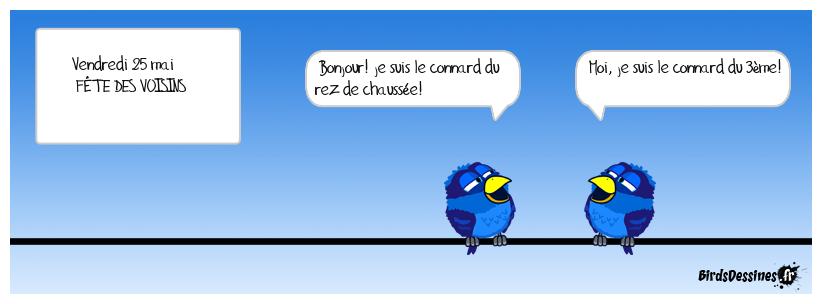 Actu en dessins de presse - Attention: Quelques minutes pour télécharger - Page 15 Boudu139
