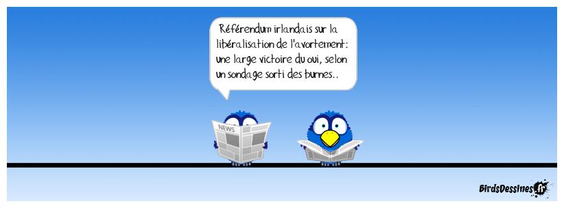 Actu en dessins de presse - Attention: Quelques minutes pour télécharger - Page 15 Boudu140
