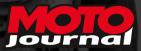 Traceur GPS moto - Le Roadie, nouveau chez Invoxia Carrpt12