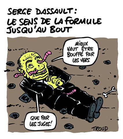 Actu en dessins de presse - Attention: Quelques minutes pour télécharger - Page 15 Dassau10
