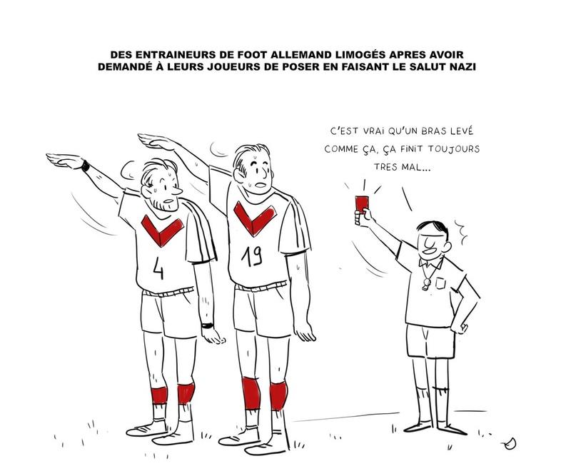 Actu en dessins de presse - Attention: Quelques minutes pour télécharger - Page 15 Dcjhr310