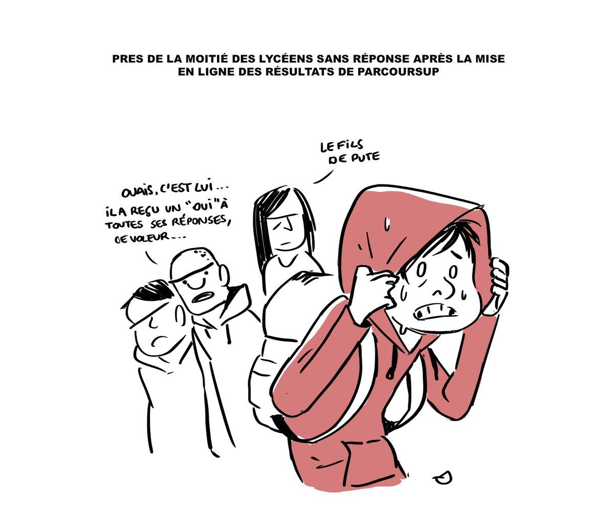 Actu en dessins de presse - Attention: Quelques minutes pour télécharger - Page 15 Dd1yox10