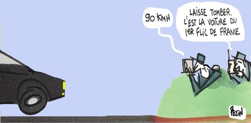 Actu en dessins de presse - Attention: Quelques minutes pour télécharger - Page 15 Ddfetj10