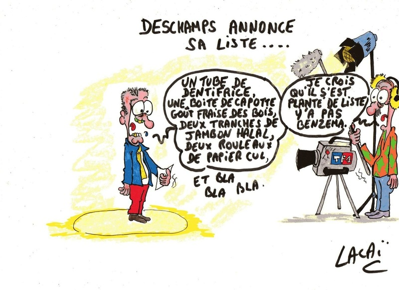 Actu en dessins de presse - Attention: Quelques minutes pour télécharger - Page 15 Ddfkfe10