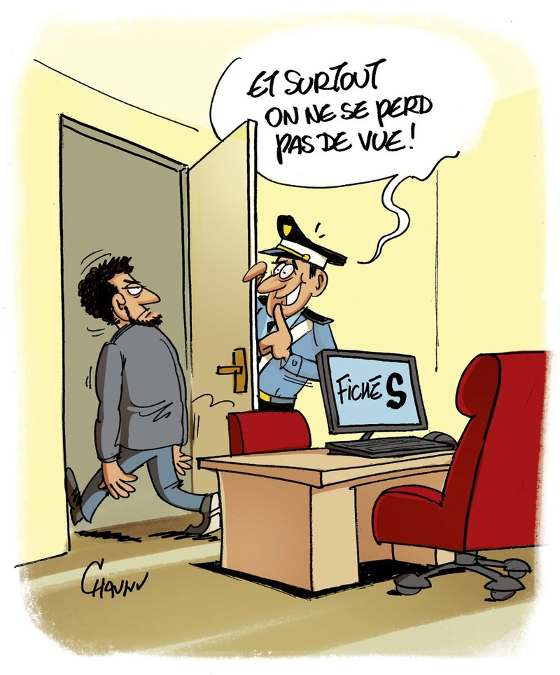 Actu en dessins de presse - Attention: Quelques minutes pour télécharger - Page 15 Ddjsug11