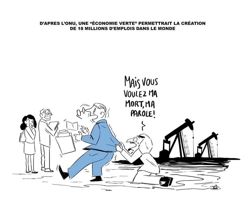 Actu en dessins de presse - Attention: Quelques minutes pour télécharger - Page 15 Ddrbfh10