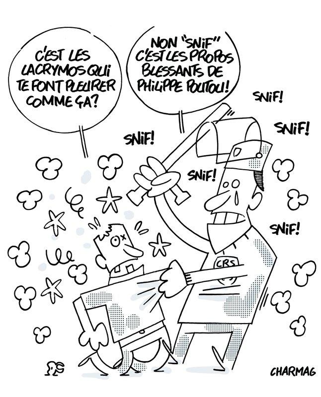 Actu en dessins de presse - Attention: Quelques minutes pour télécharger - Page 15 Ddu35210