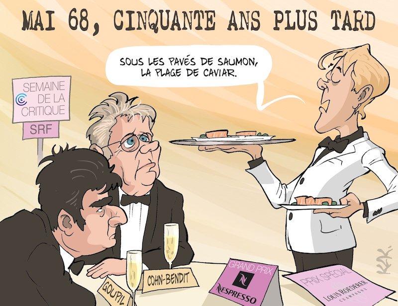 Actu en dessins de presse - Attention: Quelques minutes pour télécharger - Page 15 Ddzhob10