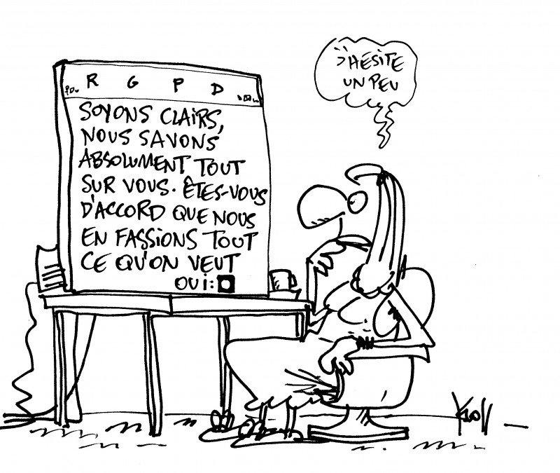 Actu en dessins de presse - Attention: Quelques minutes pour télécharger - Page 15 Ded8aj10