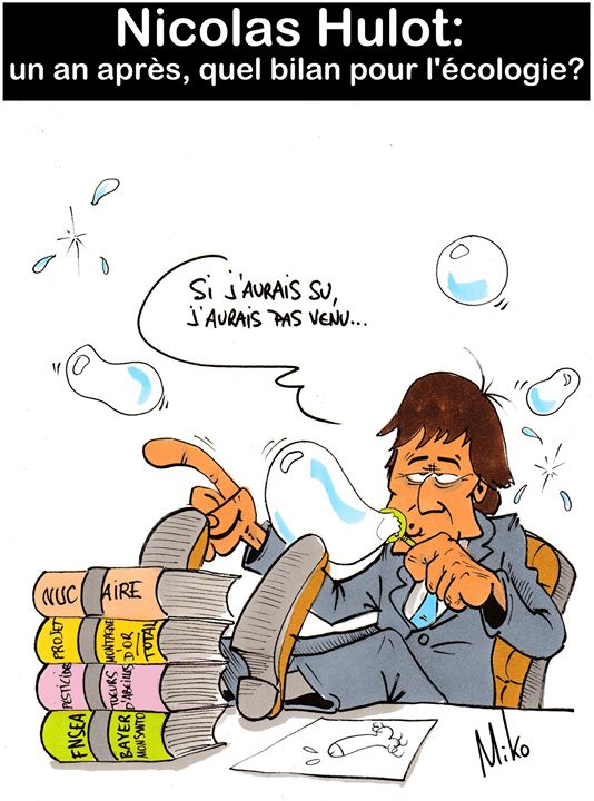 Actu en dessins de presse - Attention: Quelques minutes pour télécharger - Page 15 Deje_j10