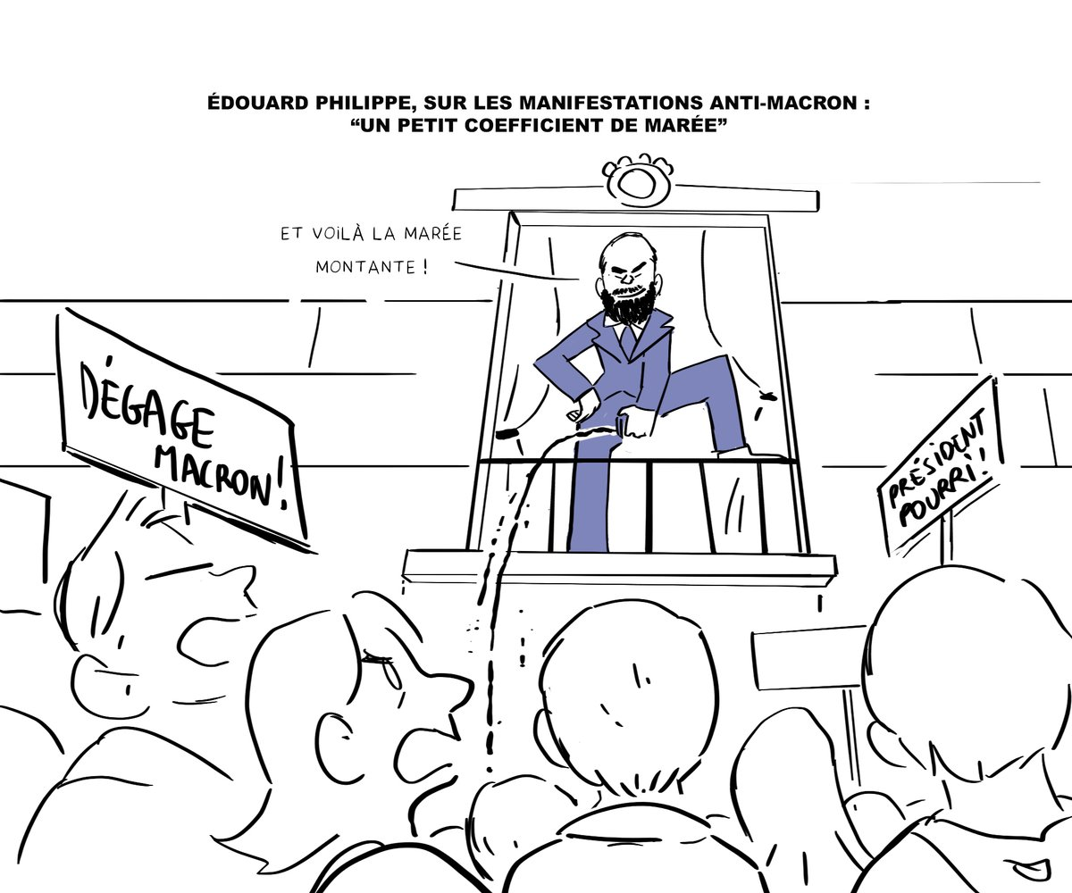 Actu en dessins de presse - Attention: Quelques minutes pour télécharger - Page 15 Depktd10