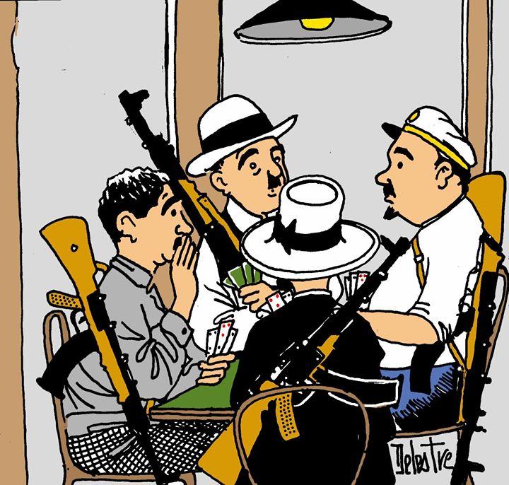 Actu en dessins de presse - Attention: Quelques minutes pour télécharger - Page 15 Deqzhj10