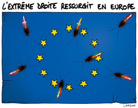 Actu en dessins de presse - Attention: Quelques minutes pour télécharger - Page 15 Europe10