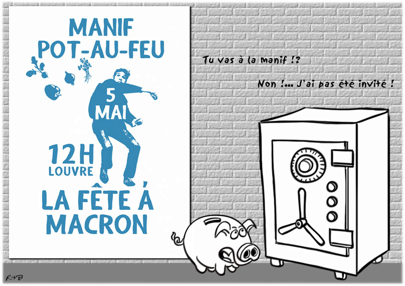 Actu en dessins de presse - Attention: Quelques minutes pour télécharger - Page 15 Fete-a10