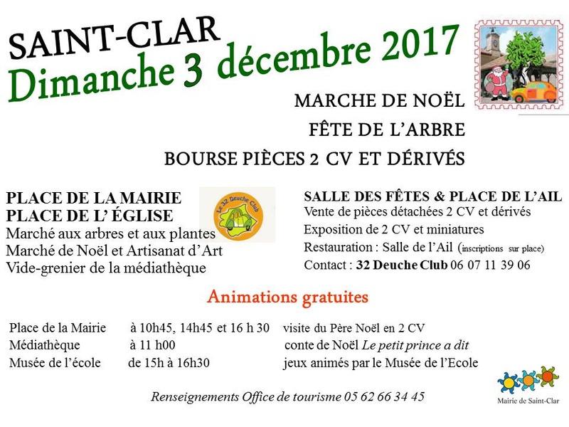 Occitanie - Alors: pas de sortie de Marché de Noël ??? Iirvh910