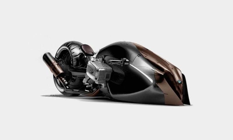 """Concept """"Khan"""" by Mehmet Doruk Erdem - L'apogée du néo-futurisme Kahn-m12"""