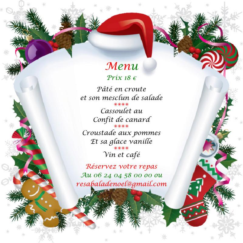 Occitanie - Noël des Motards à Toulouse 09 décembre Menu-110