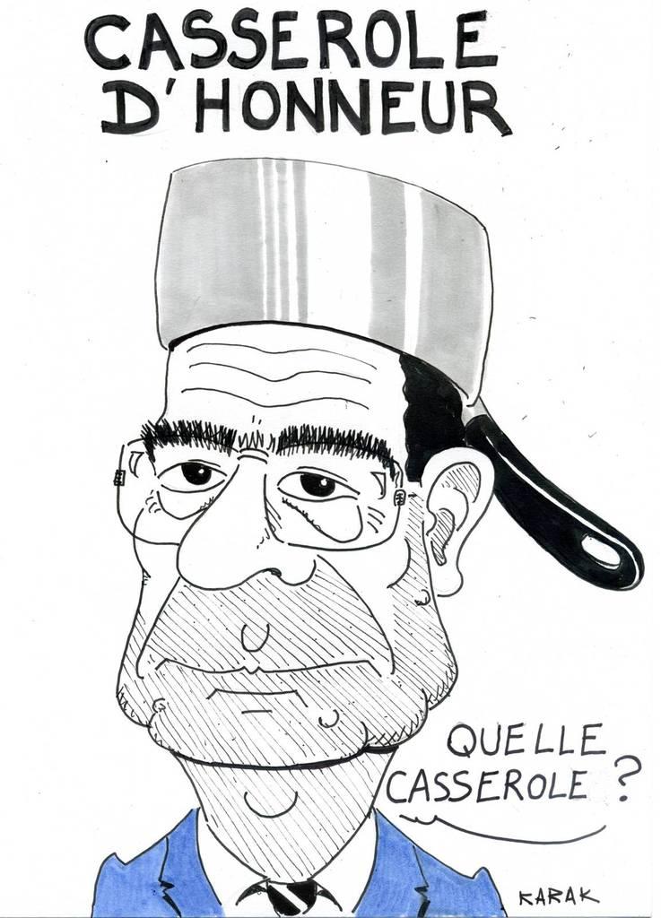 Actu en dessins de presse - Attention: Quelques minutes pour télécharger - Page 15 Ob_a6e10
