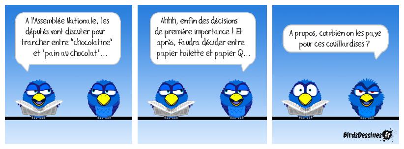 Actu en dessins de presse - Attention: Quelques minutes pour télécharger - Page 15 Pierre21