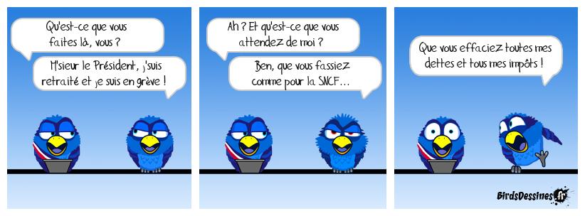 Actu en dessins de presse - Attention: Quelques minutes pour télécharger - Page 15 Pierre23