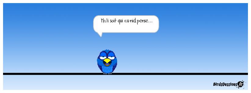 Actu en dessins de presse - Attention: Quelques minutes pour télécharger - Page 15 Pierre24